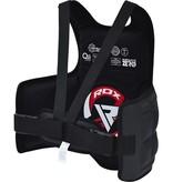 RDX SPORTS RDX T4-pantser / schild