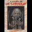 Jeroen Stoute De geheimen van de Samoerai