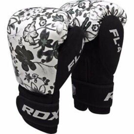 RDX SPORTS RDX FL4 Floral bokshandschoenen Mono