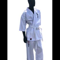 Shinkyokushin Basic Karatepak