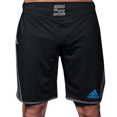 Adidas Adidas Grappling Short