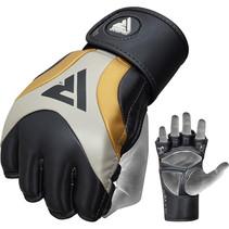 RDX T17 Aura Grappling / MMA-handschoenen