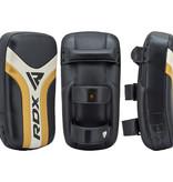RDX SPORTS RDX T17 Aura Thai Arm Pad