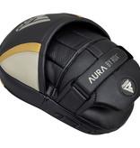 RDX SPORTS RDX T17 Aura Boxing Focus Pads