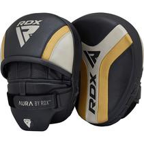 RDX T17 Aura Boxing Pads