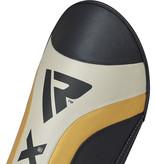 RDX SPORTS RDX T17 Aura Shin Instep Guards
