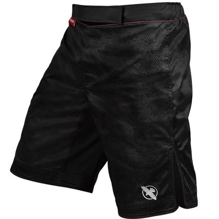 HAYABUSA Hayabusa Hexagon Fight Shorts