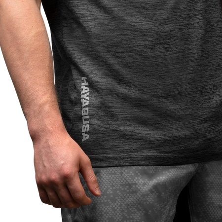 HAYABUSA Hayabusa Performance T-shirt