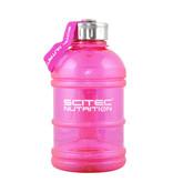 SCITEC NUTRITION Scitec Nutrition-Water fles
