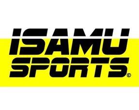 ISAMUSPORTS