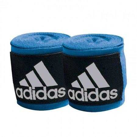 Adidas Adidas Hand Wraps