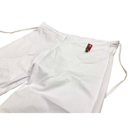 ISAMU ISAMU Shinkyokushin karatepak basic SALE MODEL