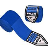 RDX SPORTS RDX HAND WIKKELS 450CM - DIVERSE KLEUREN
