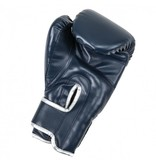 BOOSTER Booster Champion Blue - Kids (Kick)Boxing Gloves