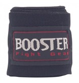 BOOSTER Booster hand wraps BPC - Youth