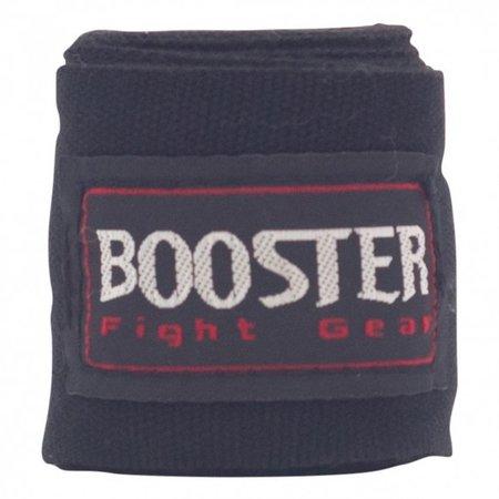 BOOSTER Booster wikkels BPC - Jeugd