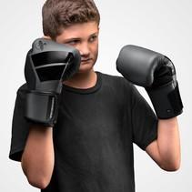 Hayabusa S4 Bokshandschoenen voor kinderen (kick)