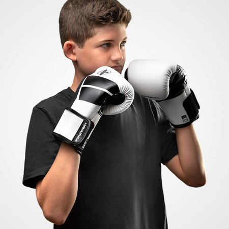 HAYABUSA Hayabusa S4 Youth (Kick)Boxing Gloves