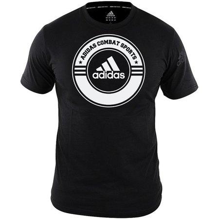 Adidas Adidas Combat Sports T-shirt
