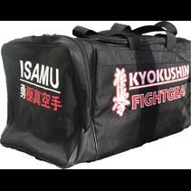 KYOKUSHIN FIGHTGEAR BAG