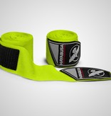 HAYABUSA Hayabusa Perfect Stretch 3 Bandage