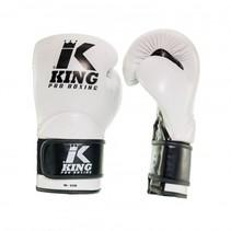 King Boxing Gloves Kids 2