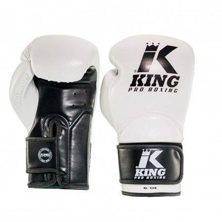 King Pro Boxing King Pro Bokshandschoenen Kids 2