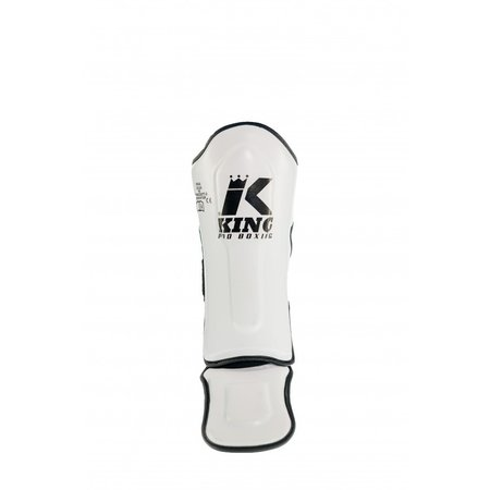 King Pro Boxing King Pro Boxing Scheenbeschermers  Kids 2