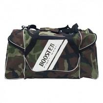 Booster - Duffel Bag - Camo