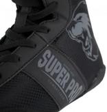 Super Pro Super Pro Combat Gear Speed78 Boksschoenen