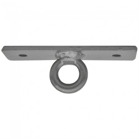 Victory Sports Victory Sports Ceiling bracket