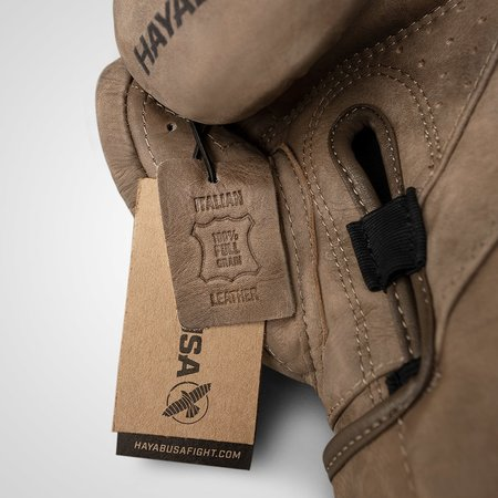 HAYABUSA Hayabusa T3 LX Boxing Gloves