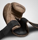 HAYABUSA Hayabusa T3 LX bokshandschoenen