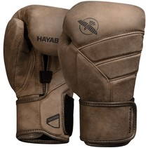 Hayabusa T3 LX bokshandschoenen