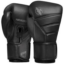 Hayabusa Kanpeki Elite T3 Premium Leather boxing gloves