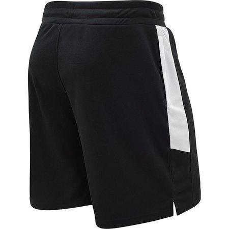 RDX SPORTS RDX T15 Nero Training Black/White Shorts