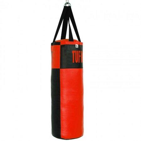 TUFwear TUFWear Punching Bag 180cm
