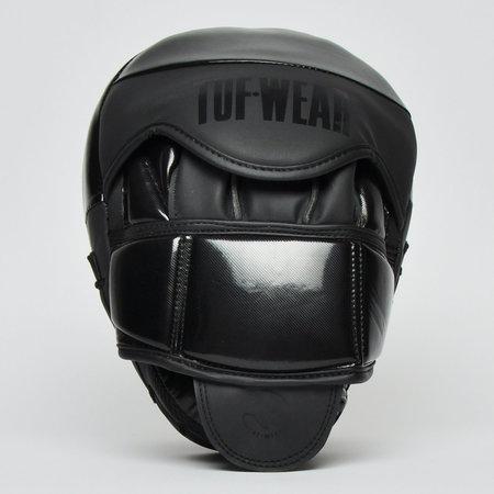 TUFwear Tuf Wear Atom Curved Gel Hook en Jab Pad