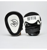 TUFwear Tuf Wear Eagle Gel Curved Hook & Jab Pad