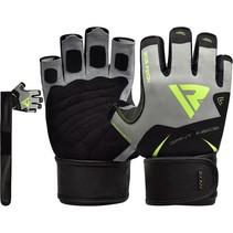RDX Sports F21 Gym Workout Gloves