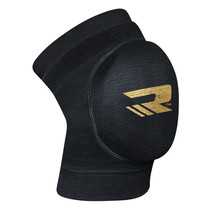 RDX K1 Kniebeschermers - Gelbescherming