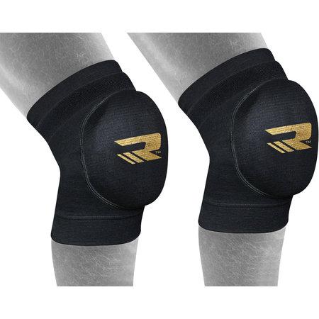 RDX SPORTS RDX K1 Knee Pads - Gel Protection