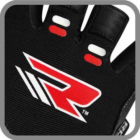 RDX SPORTS RDX S3 Nabla Palm Hector gymhandschoenen