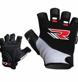 RDX SPORTS RDX S3 Nabla Palm Hector Gym Gloves