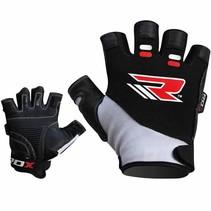 RDX S3 Nabla Palm Hector Gym Gloves