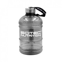Scitec Nutrition-Water Fles 2200ml