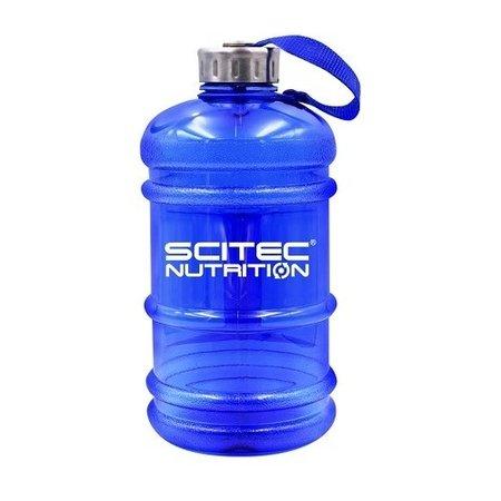 SCITEC NUTRITION Scitec Nutrition-Water Fles 2200ml