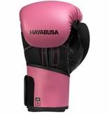 HAYABUSA Hayabusa S4 Boxing Gloves Kit Pink