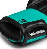 HAYABUSA Hayabusa S4 Boxing Gloves Kit Teal