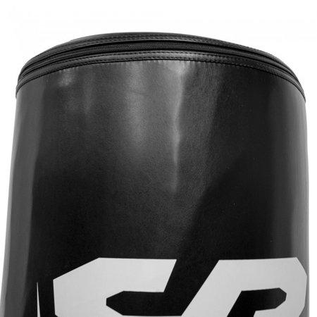 Super Pro Super Pro Combat Gear Standing Punching Bag
